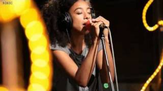 Corinne Bailey Rae Paul Weller How Sweet It Is To Be Loved By You Music