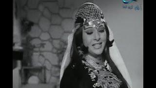 مازيكا جانا الهنـــا ..... ليلى جمال تحميل MP3