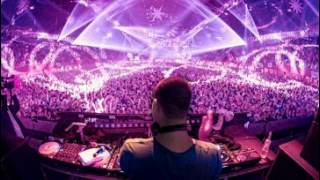 Afrojack Ft. Jay Sean - So High (Extended Mix)
