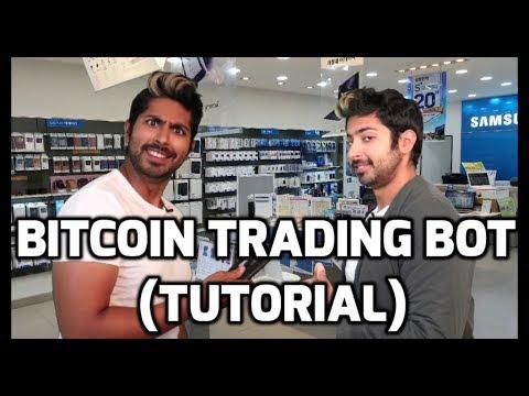 1 btcon kaip užsidirbti pinigų