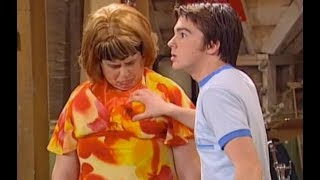 High School Classes Portrayed By Drake & Josh