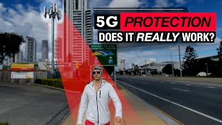 Lambs 5G Radiation Proof Beanie Hats | Do They Actually Work?