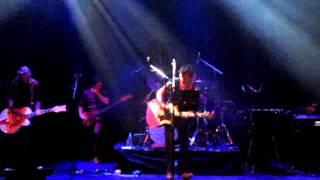 Zornik - It's so unreal @ Nieuw Nor 14-12-2012