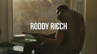 Roddy Ricch   Out Tha Mud [1 Hour Loop]