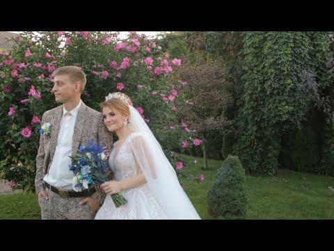 """""""STAR-WEDDING"""" Татчин Тарас, відео 8"""