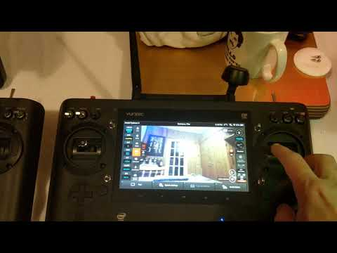 typhoon-h480-team-mode-with-fpv-camera