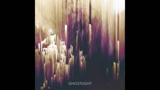 Fejká - Ghostlight feat. Marie Angerer