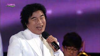 배일호-99.9가요베스트광양편미공개/160417