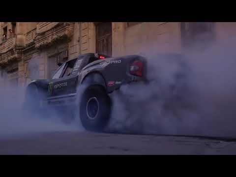 Арабская музыка ремикс( Arabian music remix) 2018 Классный клип с машиной