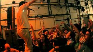 """やけのはら """"SUNNY NEW LIVE"""" ダイジェスト (Official Video)"""