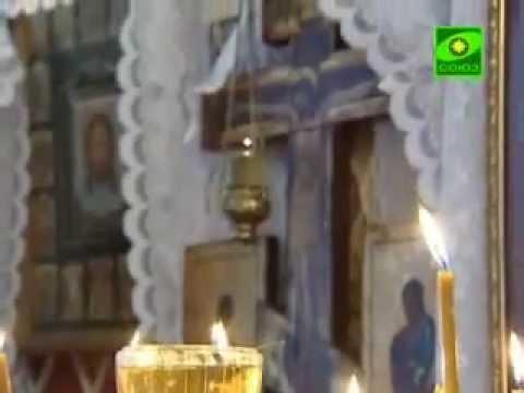 Церковь павла и петра проспект вернадского