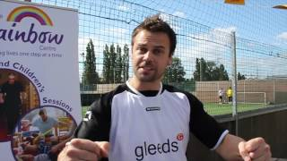 The Gleeds Global Challenge