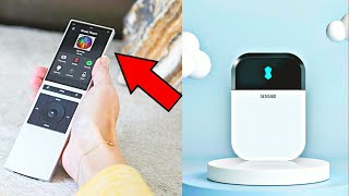 5 new inventions and gadgets you wont believe exist   Tech Gadgets and Inventions you can buy online