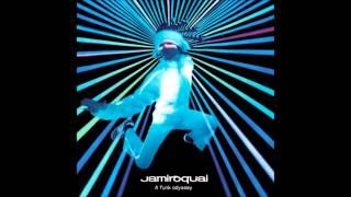 Jamiroquai - Feel So Good