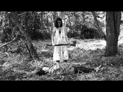 """MAMÁ SOY DEMENTE - """"EVA, SUELTA LAS TARÁNTULAS"""""""