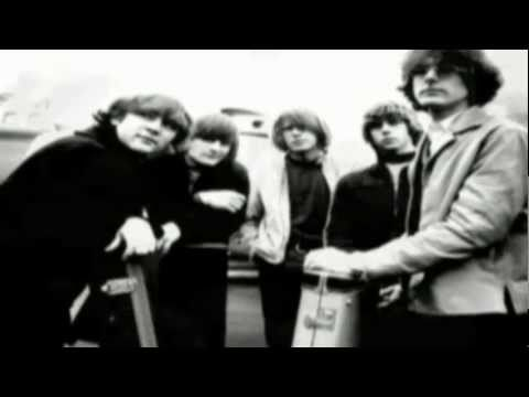 Chimes of Freedom (1965) (Song) by The Byrds