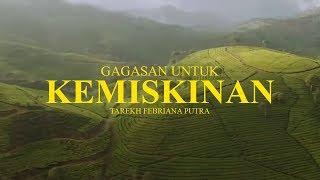 PKM GFK - Tarekh Febriana Putra