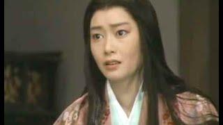 NHK大河ドラマ、歴代の美人女優をまとめました!思わずうっとり!