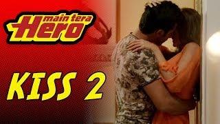 Kiss 2 - Hero Style! - Dialogue Promo 2 - Main Tera Hero