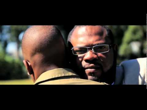 "Uncle Ro ""Get Right With GOD"" Lavon Rushing  OFFICIAL VIDEO ""NEW"""