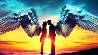 TWIN Flame ~ THEY ARE MISSING YOU AND WILL SURELY REACH OUT TO YOU. 1-11 March  2019
