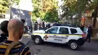Юрій Кармазін- Сталінізм повернувся !