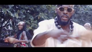 DJ Arafat   Lékilé Clip Officiel