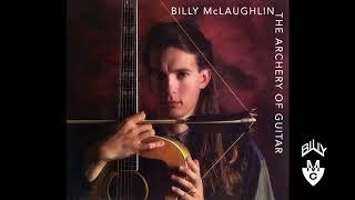 Tsavo   Billy McLaughlin