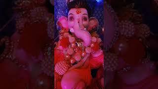 Bal Ganpati video | Bal Ganesha video | Ganesh Chaturthi video | Mumbai Ganpati videos | free to use videos