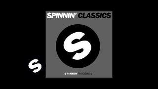 E-Craig vs Alegria - Global Drum Attack (212 Mix)