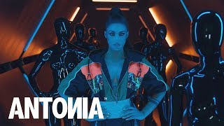 ANTONIA   Touch Me | Official Video