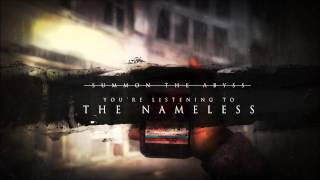 Summon The Abyss - The Nameless
