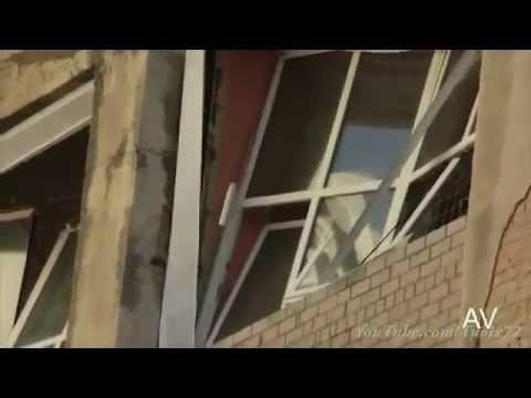 Cadere il martello di Thor di acquistare nelle farmacie Krasnodar