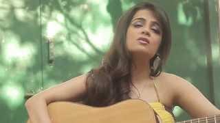 Saanson Ko - Zid | Arijit | Manara | Karanvir | Sharib-Toshi | Cover Version | Shibani Kashyap