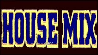 Adam Ant - Room At The Top (House Mix) Hq