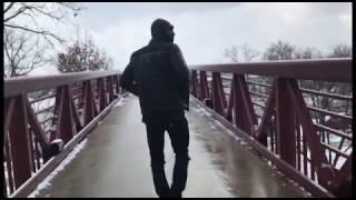 The Journey: IUSB Marketing/Advertising