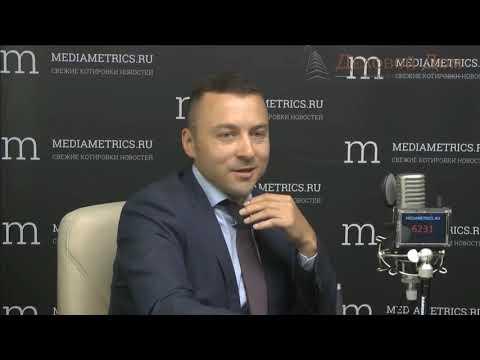 Александр Язовский: Методы оценки стоимости товарного знака: затратный, сравнительный и доходный  /
