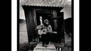 Alvin Youngblood Hart - Pony Blues