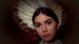 Marquis de Sade's Justine (1969)