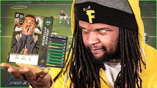 Flam Has A Chance To Change The Whole Series! (Madden Beef Ep.106)