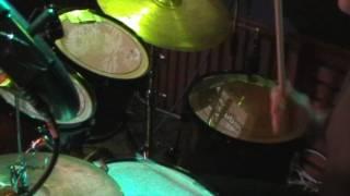 Video Let B 1060