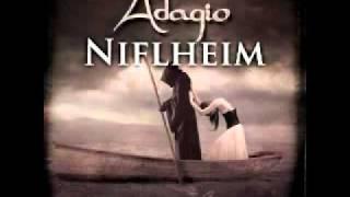 Adagio - Niflheim (Underworld)