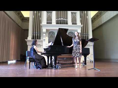 Debussy Green