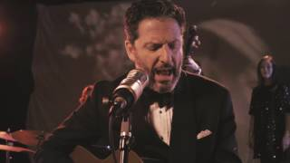 John Pizzarelli: Sinatra & Jobim @ 50 (Album trailer)
