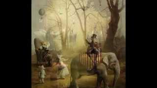 Empyrium - When Shadows Grow Longer