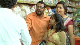 Marimayam   Ep 316 - Big 'Onam Offer' is here...! I Mazhavil Manorama