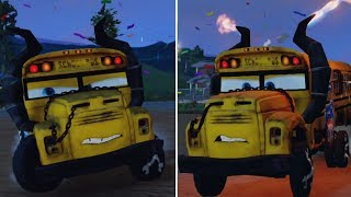 Cars 3: Driven to Win - Miss Fritter vs Miss Fritter   Battle Race Gameplay (HD) [1080p60FPS]