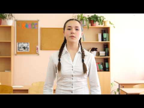 Алексей Жемчужников «О, жизнь! Я вновь ее люблю»