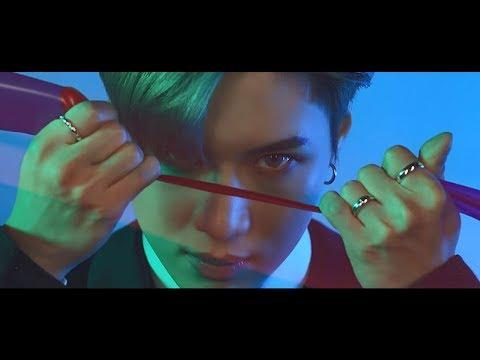 日本で3枚目のアルバム「FAMOUS」(好評発売中)オープニング曲MV