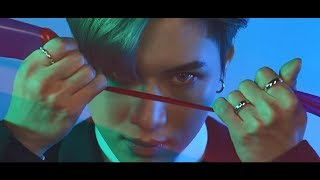 TAEMIN 'Famous' Official MV